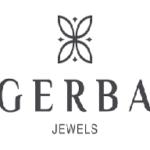 gerba2