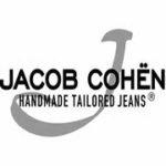 logo-jacob-cohen-M73e1587bd95599e4f007fc62194ffaa6o0