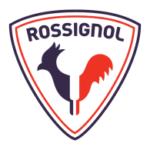 rossignol2
