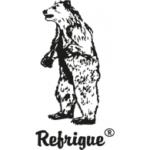refriguer_logo_1