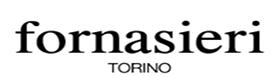 Fornasieri Abbigliamento – Torino