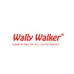 wally walker