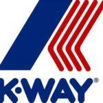 logo-k-way